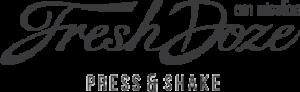 freshdoze-logo